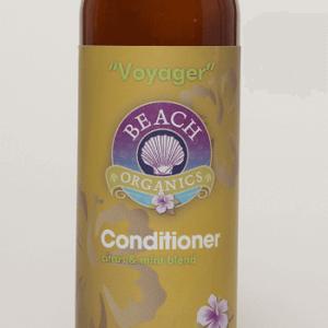 Voyager Conditioner