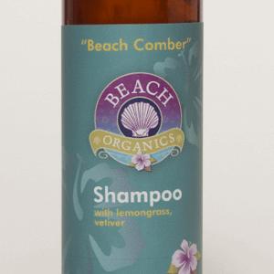 Beachcomber Shampoo